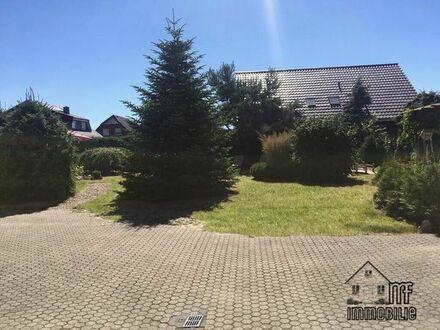 1-2 Familienhaus in Barmke Mieteinnahmen möglich