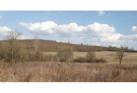 Grundstück zu verkaufen in Nord-Ungarn