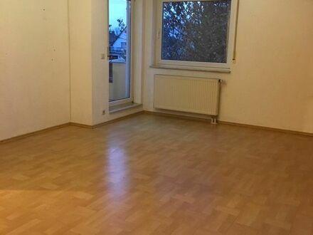 Geräumige 4 Zimmer/Küche/Bad Maisonette-Wohnung in Klein-Gerau ab sofort von privat zu vermieten.