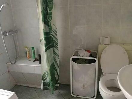 2 Zimmer Wohnung in Berlin Spandau