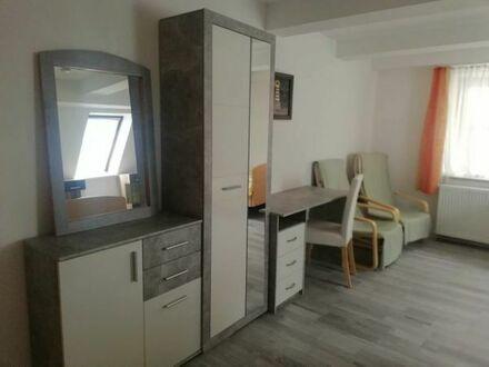 4 Zimmer Wohnung in Vorra bei Hersbruck