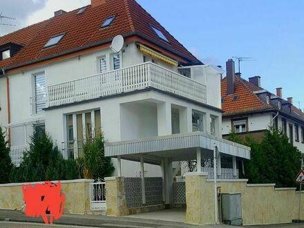 WG Zimmer Gehobene Unterkunft /im weißen Haus /Privat ZIMMER oä