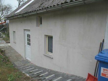 91154 Roth Kleines Haus als Büro und Lager zu vermieten