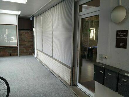 Günstiges Büro (ca. 35 m²) in zentraler Lage in BB zur Untermiete