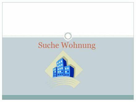 3 Zimmerwohnung in Frankfurt Preungesheim ab Herbst gesucht