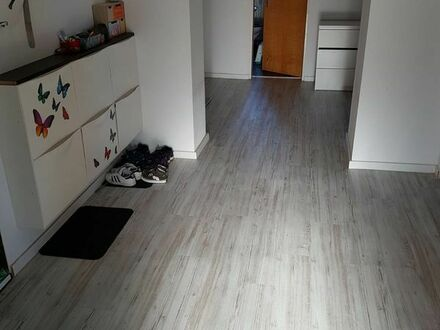 130m2 Wohnung 4-5 Zimmer balkon