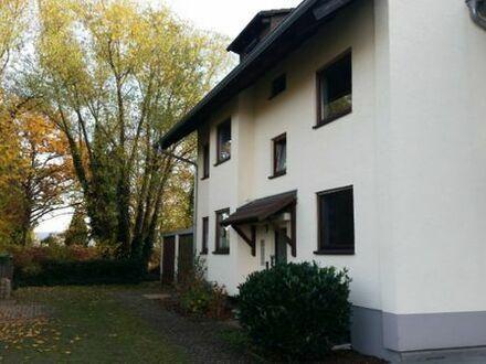2-Zimmer Maisonette Wohnung in Plankstadt zu VERKAUFEN