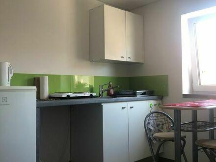 Fremdenzimmer, Monteurzimmer, Apartments, 1-Zimmer Wohnung