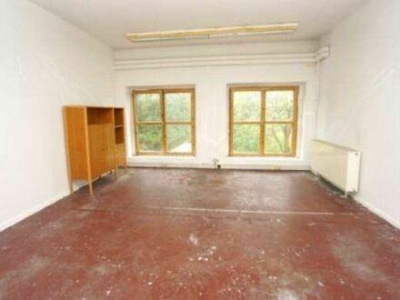 HomeOffice zu vermieten in Brunsbütteler Damm 430, 13591 Berlin - SpandauAb 10 m2 teilbar je laden