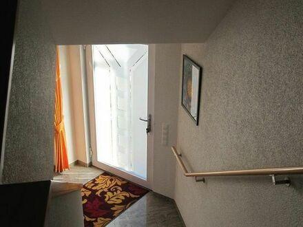 Wohnhaus im Dahner Felsenland mit vielen Nutzungsmöglichkeiten nach eigenen Wünschen