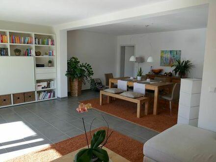 Moderne, sonnige und gut geschnittene 3-Zimmerwohnung