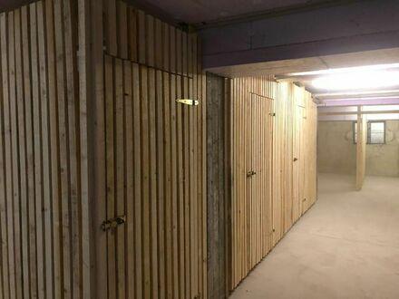 Keller in Sonthofen/Blaichach ab 50 EUR pro Monat