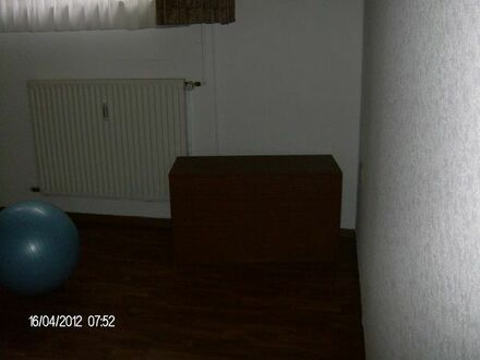 3 ZKeller- Wohnung