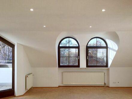 3 Zimmer Maisonette Wohnung in Wü-Lengfeld ab dem 1.12.18 zu vermieten