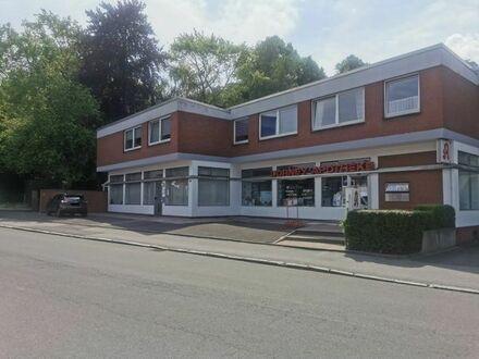 3,5 Zimmer Eigentumswohnung mit Südbalkon + Garage - Top Lage in Dortmund-Kley