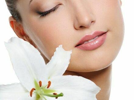 Gut laufendes Kosmetikstudio aus gesundheitlichem Grund abzugeben