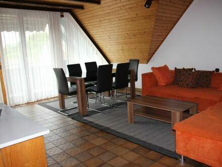Monteurwohnung in 74343 Sachsenheim
