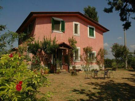 Haus in Latium Italien