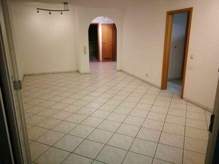 Schöne 2,5 Zimmer Wohnung in Sachsenheim