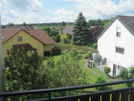 1 Zimmer Appartement 33qm in 75378 Bad Liebenzell