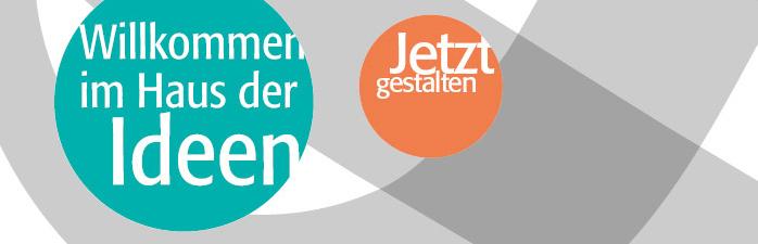 Karriere bei der SÜDKURIER GmbH
