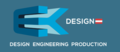 EK Design GmbH