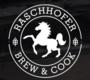 Raschhofer Gastronomie GmbH