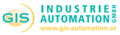 GIS-Industrieautomation GmbH