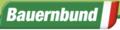 OÖ Bauernbund