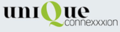 UNIQUECONNEXXXION Consulting OG