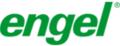 Nähr-Engel GmbH