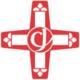 Congregatio Jesu Finanzverwaltung