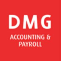 DMG Accounting & Payroll GmbH