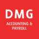 DMG Accounting & Payroll GmbH