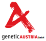 Genetic Austria GmbH