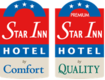Star Inn Hotel Linz