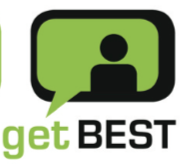 getBEST Personalservice GmbH