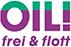 OIL Tankstellen GmbH