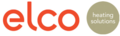 ELCO Austria GmbH