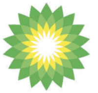 BP TANKSTELLE Reisinger e.U.