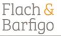 Flach & Barfigo Personalleasing GmbH