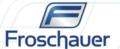 Froschauer GmbH