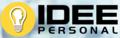 Idee Personal GmbH