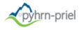 Tourismusverband Phyrn-Priel