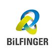 Bilfinger Maschinenbau GmbH & Co KG