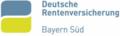 Deutsche Rentenversicherung Bayern Süd