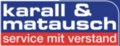 Karall & Matausch GmbH