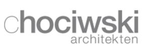 chociwski architekten ZT-GmbH
