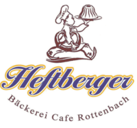 Cafe Backerei Heftberger KG