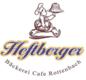 Cafe Backerei Heftberger KG